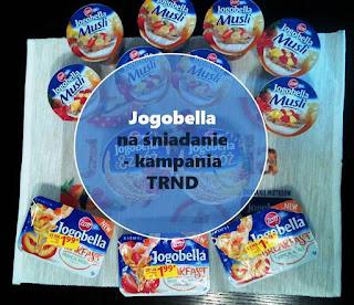 http://mamadoszescianu.blogspot.com/2016/10/jogobella-na-sniadanie-kampania-trnd.html