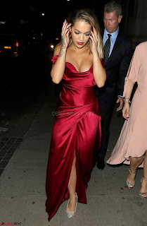 Rita-Ora-Cleavage-304+%7E+SexyCelebs.in+Exclusive+Celebrities+Galleries+115.jpg