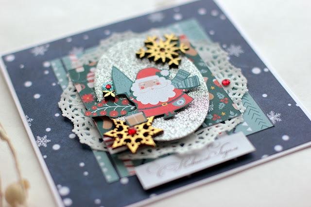 Fa-La-La_Cards_Elena_Nov_15_05.JPG
