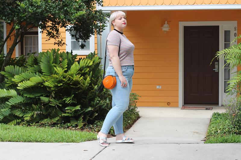 FLORIDA LOOKS