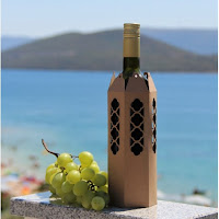 https://www.filigranki.pl/bazy-i-pudelka/4796-opakowanie-na-butelke-na-wino-craft-azur.html