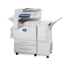 Xerox WorkCentre 7232 Driver Download