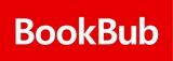 https://www.bookbub.com/books/false-start-by-meli-raine