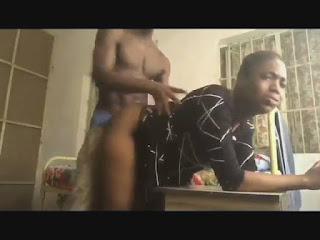 Myghanaporn, ghanaleak, ghana porn videos, ghana sex videos,