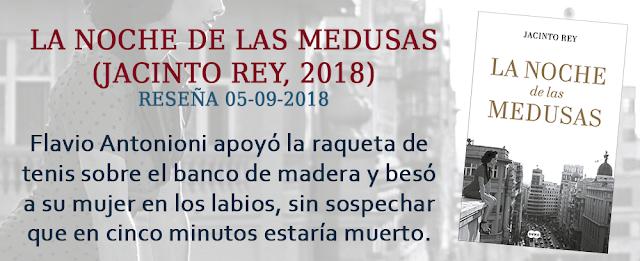 https://inquilinasnetherfield.blogspot.com/2018/09/resena-by-mb-la-noche-de-las-medusas-jacinto-rey.html