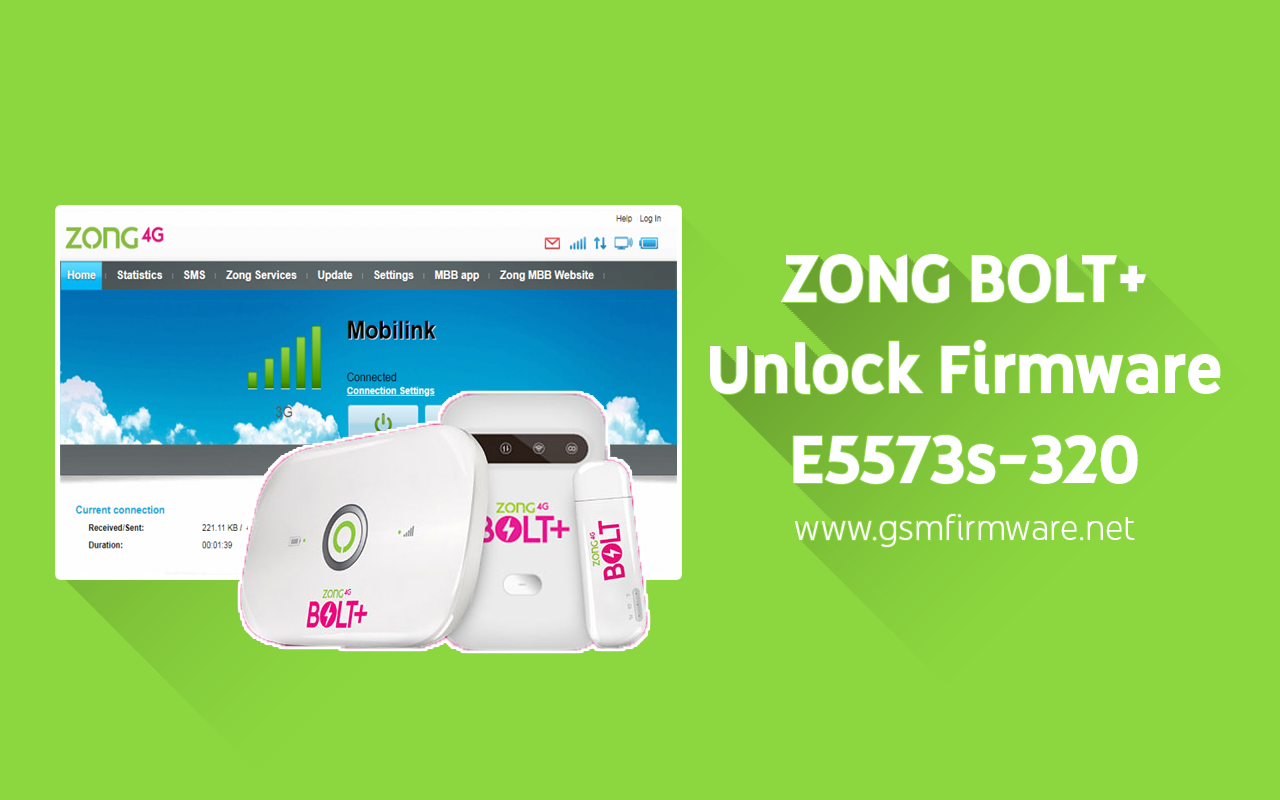 https://www.gsmfirmware.net/2020/06/zong-bolt-plus-huawei-e5573s-320-unlock-firmware.html