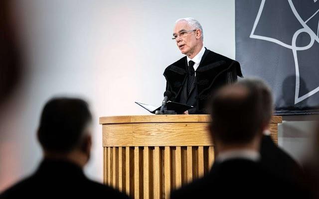 Januárban iktatják be a Magyarországi Református Egyház új püspökeit