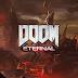 """""""DOOM Eternal"""" é adiado para março de 2020"""