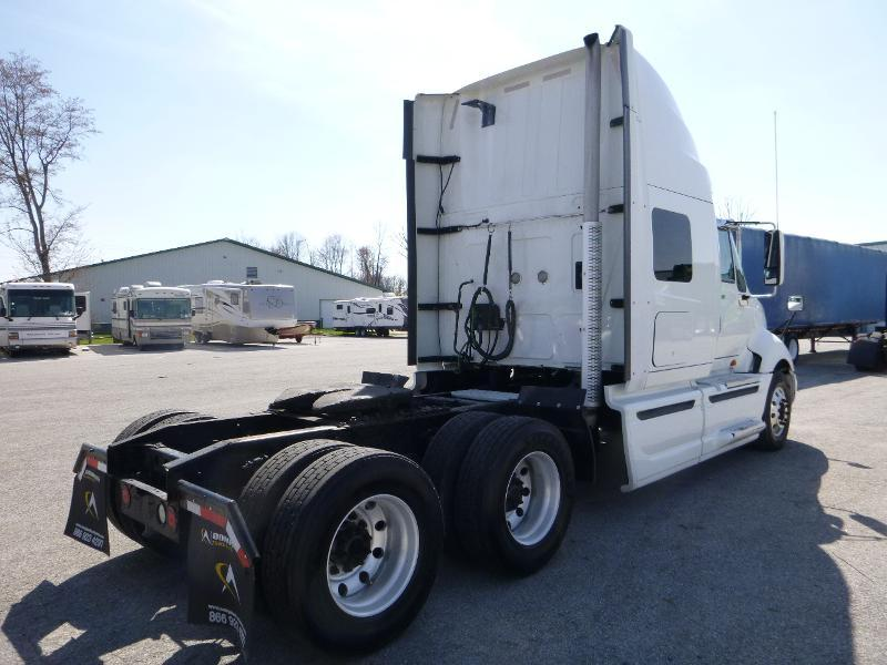 heavy duty truck sales used truck sales commercial truck financing for bad credit. Black Bedroom Furniture Sets. Home Design Ideas