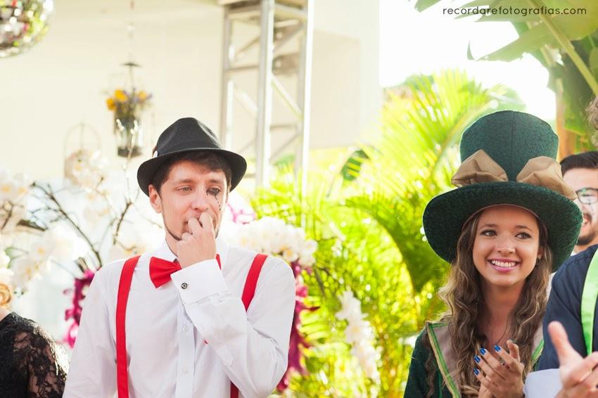 casamento-magico-layane-andre-noivo-emocionado