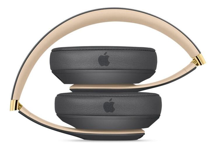 apple-airpods-studio-2020