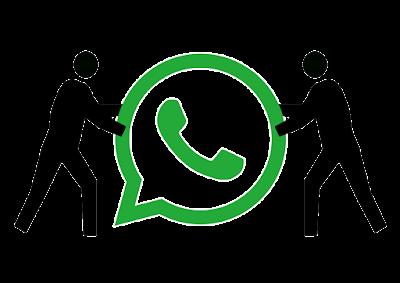 Psicologo por Whatsapp