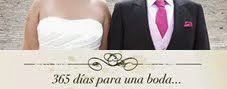 IDEAS PARA UNA BODA LOW COST