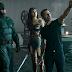 """Warner Bros. não teria interesse em terminar o corte de """"Liga da Justiça"""" de Zack Snyder"""