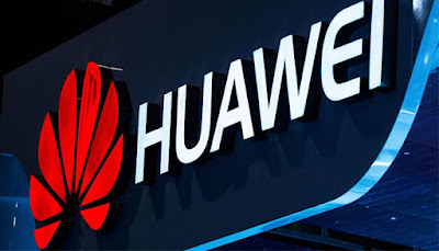 Huawei planning major job cuts in US