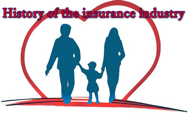 History of the insurance industry,insurance,insurance industry,insurance industry overview,insurance (industry),car insurance,life insurance,health insurance,insurance industry explained,insurance agent career,insurance claim,insurance marketing,insurance sector in india,insurance career,blockchain for insurance industry,auto insurance,how does insurance work,types of insurance,leveraging customer analytics in insurance industry,insurance investing