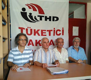 Turhan Çakar: Okullar ticari rant aracı olmaktan çıkarılsın!