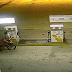 Elementos armados rendem frentista e roubam Posto de Combustíveis na cidade de Santa Helena