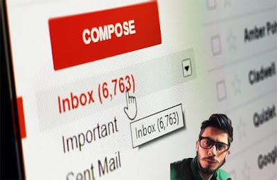 Gmail , كيفية تخطيط وتنظيم صندوق بريد Gmail الخاص بك,تعرف على كيفية تخصيص تخطيط Gmail الخاص بك وكيفية تنظيم البريد الوارد في Gmail.,كيفية تخطيط وتنظيم البريد الوارد الخاص بك في Gmail.