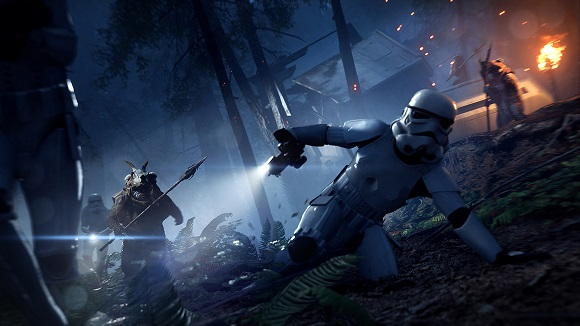 star-wars-battlefront-2-pc-screenshot-www.ovagames.com-5