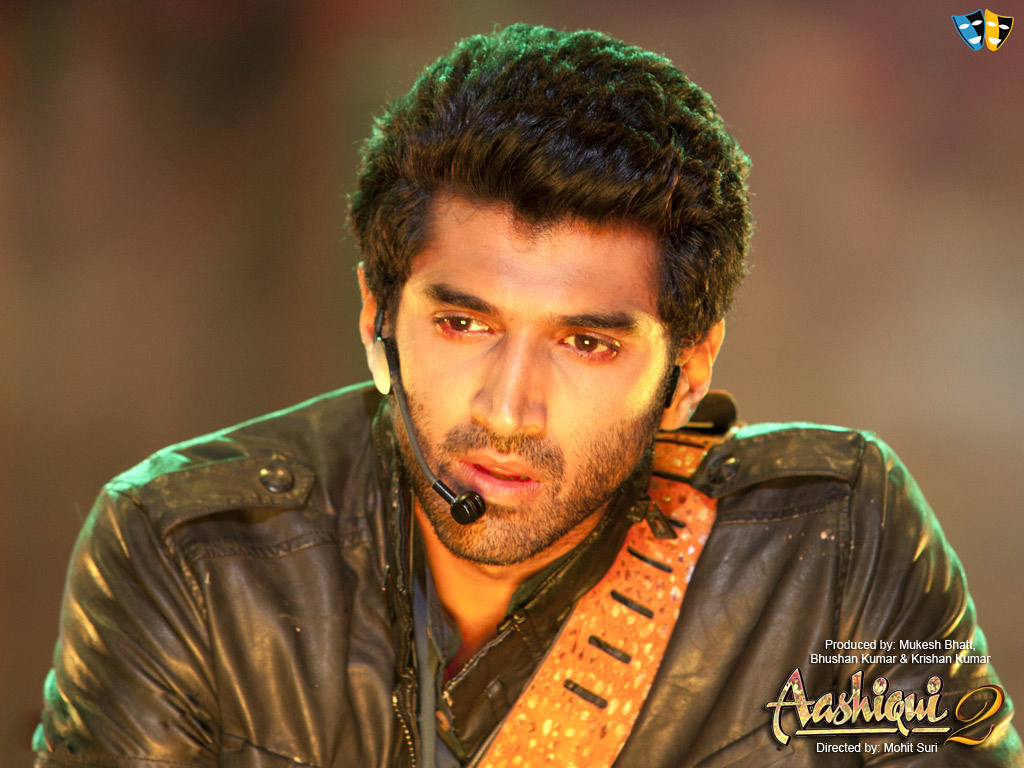 Aashiqui 2 Quotes Wallpaper All Hd Wallpapers Aashiqui 2 Wallpapers Collections