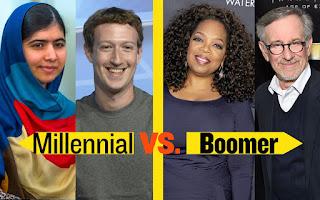 MillennialsVSboomers-FTR.jpg