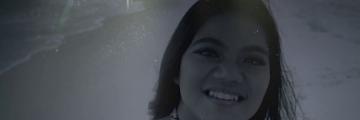 Lirik Lagu Batak Ho Nama Di Ahu - Viky Sianipar feat Ahgia Nahampun