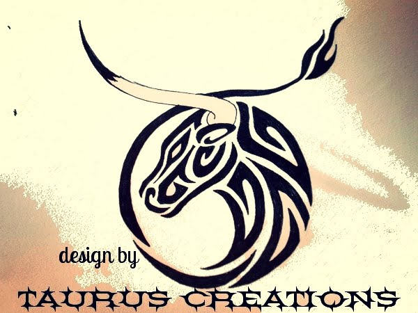 Taurus Creation
