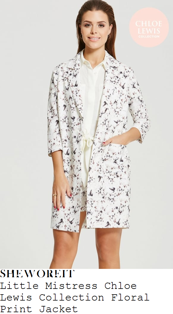 chloe-lewis-little-mistress-chloe-lewis-collection-white-and-grey-floral-print-jacket