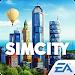 Tải Game SimCity BuildIt Hack Full Tiền Vàng Kim Cương Cho Android