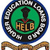 Download Helb Loan Application Form for Continuing Students