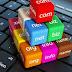 How do make domain/website popular?