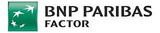 logo bnp paribas factor