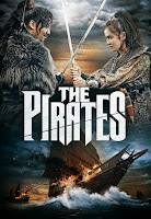 Los Piratas / The Pirates