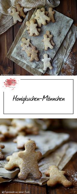 http://www.experimenteausmeinerkueche.de/2015/12/ich-back-mir-honigkuchen-mannchen.html