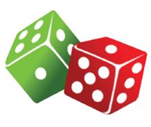 no 2 Soal dan Jawaban Ayo Kita berlatih 8.1 Menentukan Luas Permukaan Kubus dan balok