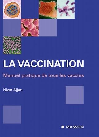 La Vaccination.pdf