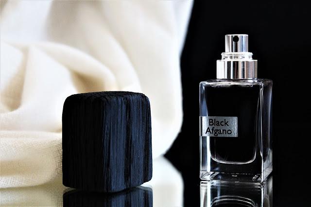black afgano nasomatto avis, nasomatto black afgano, black afgano extrait de parfum, parfum au cannabis, nasomatto parfums, projet nasomatto, parfum féminin, blog parfum, perfumes, perfume blog, parfums
