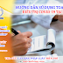 Hướng dẫn sử dụng toa thuốc điều trị COVID-19 tại nhà