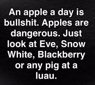 The pig at a luah...omg! #laugh #joke #funny #silly #sarcasticparents #workhumor #humorous #humor