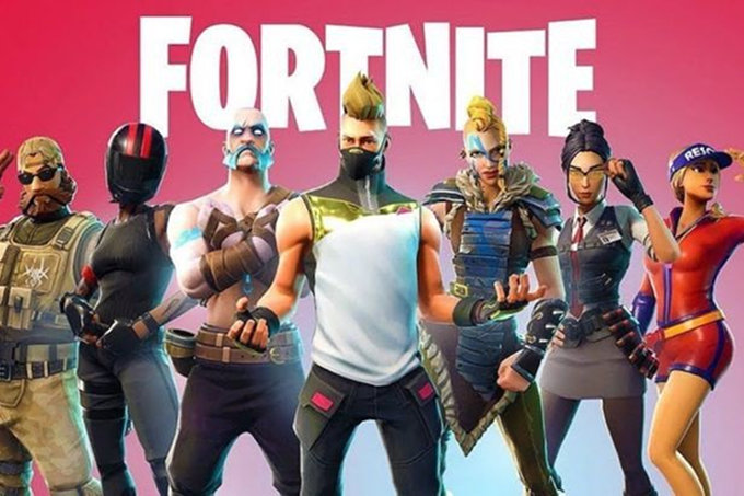 Fortnite for Android coming in August as Samsung Galaxy Note 9 exclusive