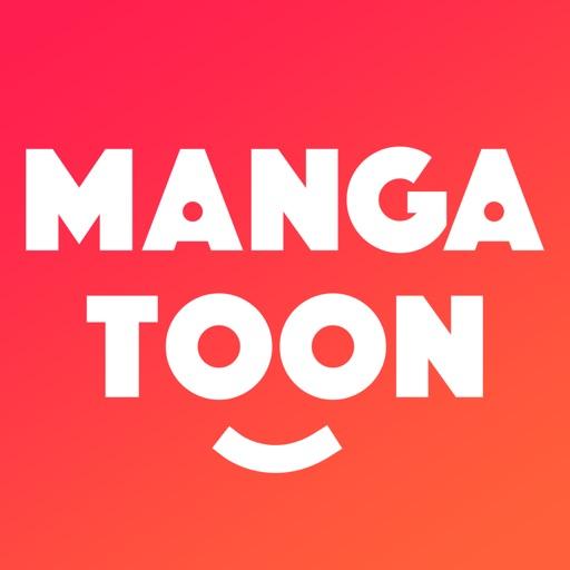 MangaToon MOD APK 2.01.02 (Premium Débloqué) | Télécharger MangaToon MOD APK Dernière version