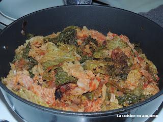 http://recettes.de/chou-vert-a-la-tomate