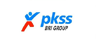 Lowongan Kerja Terbaru BRI Group Bandung Hingga 31 Desember 2019