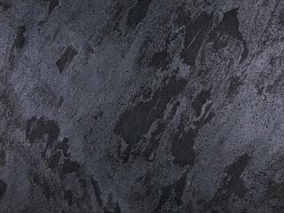 Сланец BANGALORE