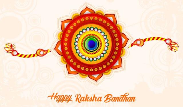 raksha bandhan,happy raksha bandhan,raksha bandhan wishes,happy raksha bandhan wishes,raksha bandhan status,raksha bandhan video,raksha bandhan images,happy raksha bandhan images,raksha bandhan wishes for brother,images,raksha bandhan date,raksha bandhan wallpaper,wishes,raksha bandhan 2018,happy raksha bandhan 2018,raksha bandhan special,raksha bandhan quotes,rakhi wishes,raksha bandhan rakhi, raksha bandhan images hd, raksha bandhan images for whatsapp, raksha bandhan images with quotes, raksha bandhan photo gallery, rakhi images download, raksha bandhan images for sister, rakhi images photos, raksha bandhan images 2019.