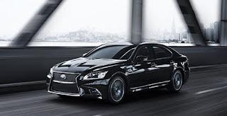 2019 Lexus ES 350 Revue, prix, spécifications et date de sortie Rumeur - 2019 Lexus ES 350