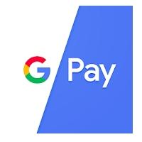 Google Pay best earning app