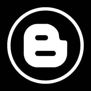 كيفية انشاء مدونة بلوجر للمبتدئين وربح المال منها 2021