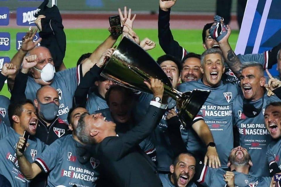 San-Pablo-campeon-2021